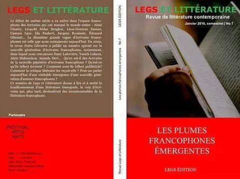 legs-et-litteratur