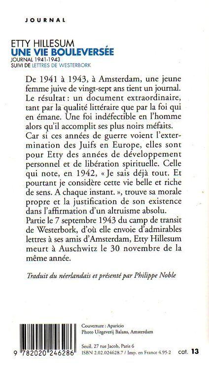 Etty 4e de couv