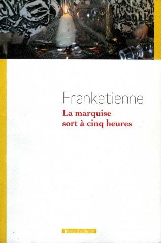 FRanketienne_-_la_marquise1202