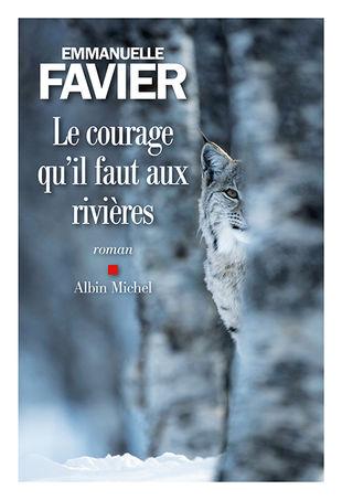 E Favier A Michel