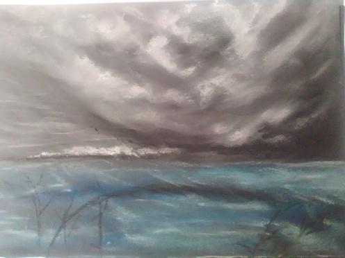orages - 05-10-17