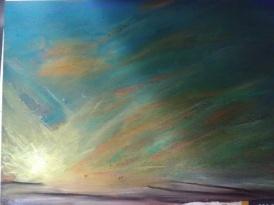 soleil tombé-205-09-17