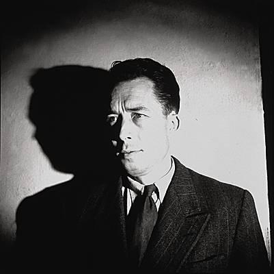-Albert_Camus
