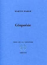 Géopoésie Wable