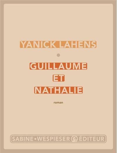 Guillaume_et_Nathalie