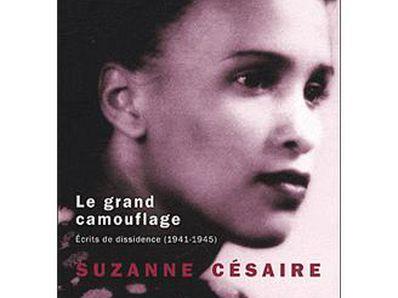 suzanne-cc3a9saire