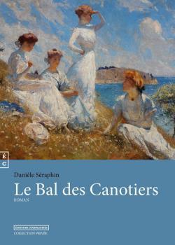 Danièle Séraphin -Le-Bal-des-Canotiers_6738