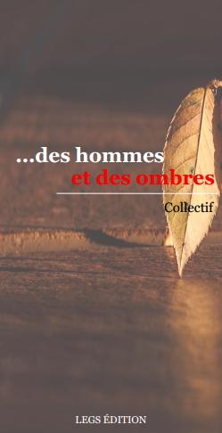 cover_1_le_pere