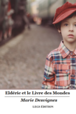 cover_elderic_et_le_livre_des_mondes_1-200x300