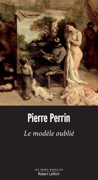 modèle oublié Perrin