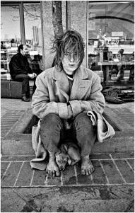 blameless-homeless-31